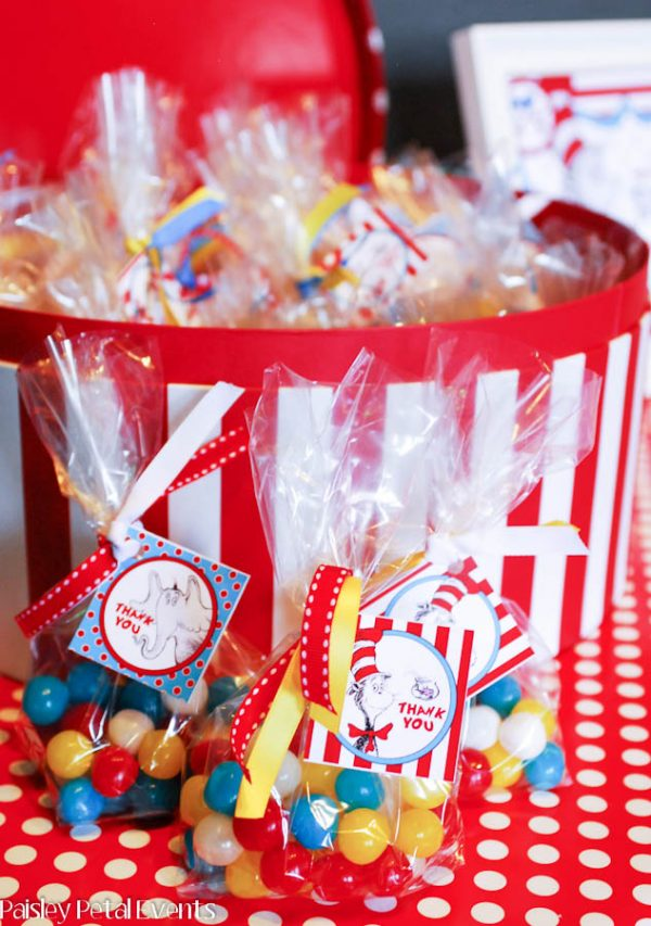 Dr Seuss Baby Shower Banner Picture Of Food Ideas Food Ideas For