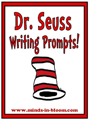 Dr. Seuss Classroom Crafts and Activities! Excellent ideas for kids to learn while having fun with Dr. Suess!