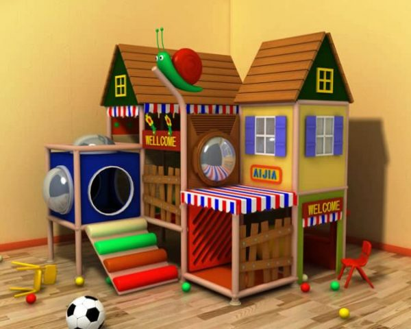 indoor playhouse 18 600x480