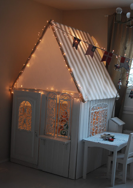 kids magical indoor playhouses design dazzle