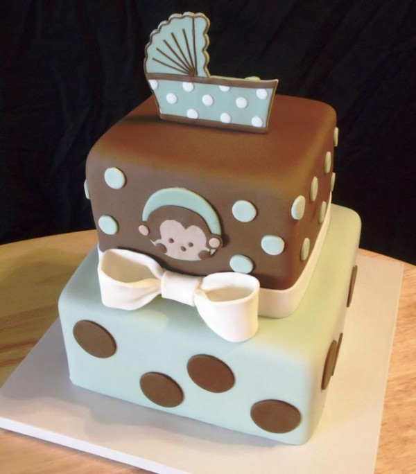 monkey-baby-shower-cakes-picture-monkey-buggiejpg-provided-by-ambrosia-cakes-franklin-wi-71637