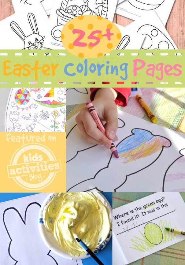 dazzle coloring pages for children - photo#35