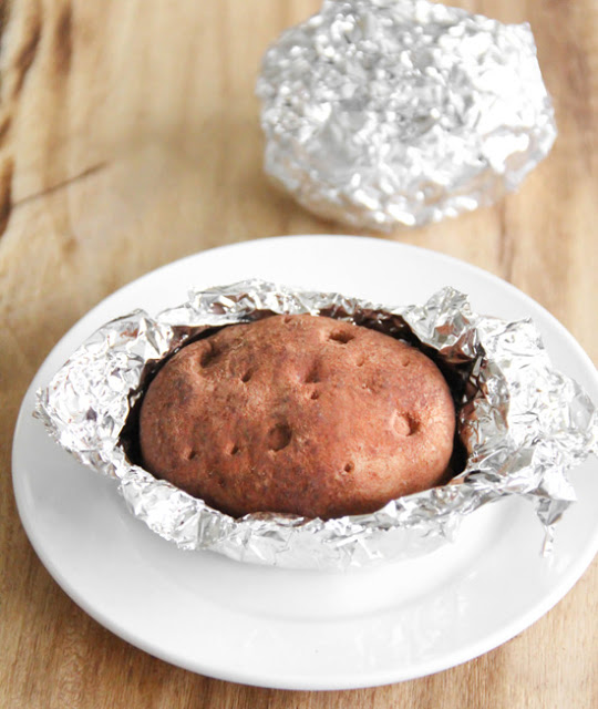 Sprinklebakes sprinkle bakes potato petit fours 8