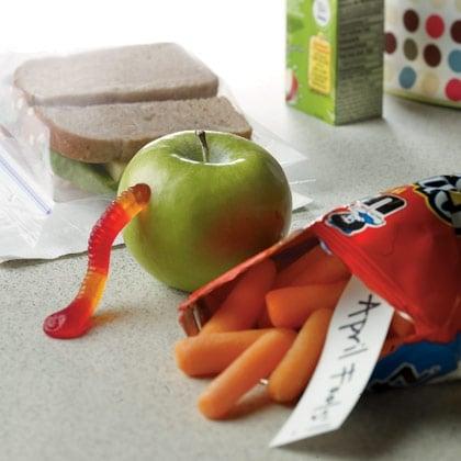 April Fools Day Ideas For Kids Design Dazzle
