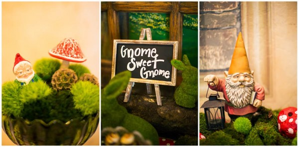 gnome-kids-party-long-beach-5