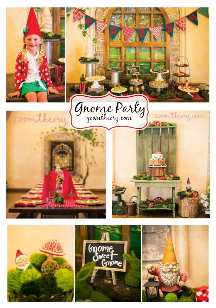 gnomefinal