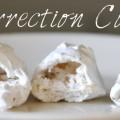 resurrection-cookies-620x282