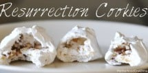 resurrection-cookies-620x282