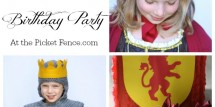 Chronicles-of-Narnia-Birthday-Party