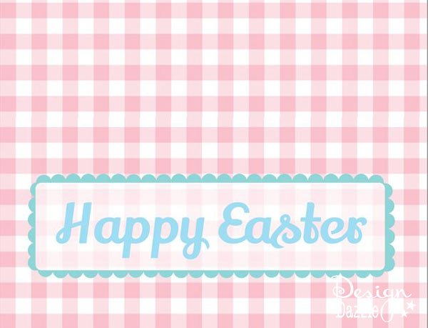 Egg Carton Container: Free Easter Paper Doll Printables Inside -- Design Dazzle