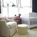 Navy-Nursery-Rocker-Crib
