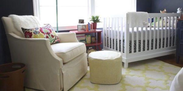 Navy-Nursery-Rocker-Crib