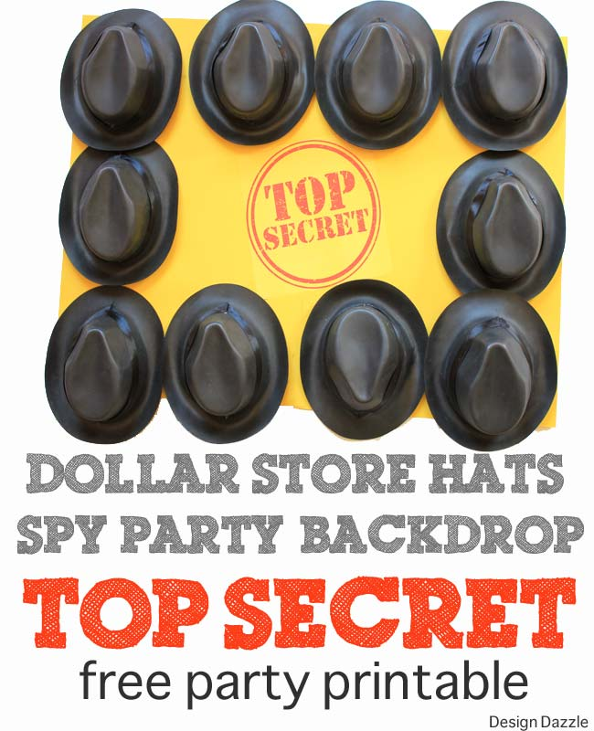 http://www.designdazzle.com/wp-content/uploads/2014/04/Top-Secret-Spy-Party.jpg