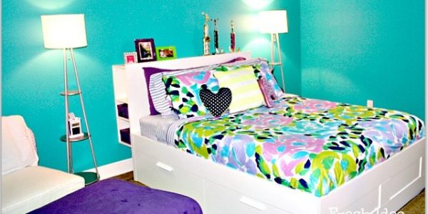 bold-teen-room
