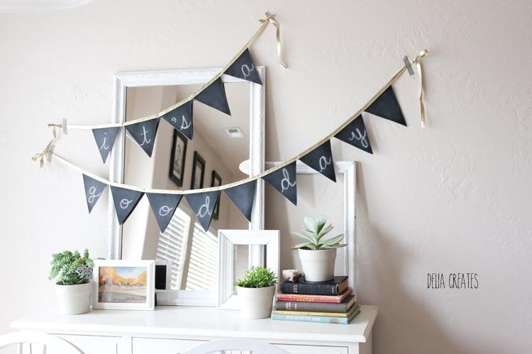 10 best diy birthday banners design dazzle 10 best diy birthday banners solutioingenieria Images