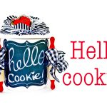 Blogger Challenge: Cookie Jar Contest with Happy Family