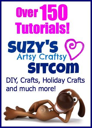 suzys sitcom tutorials