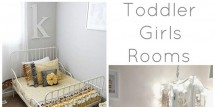 toddler-girls-rooms featured image