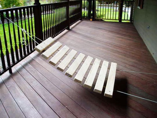 Here Is An Awesome Diy Xylophone Kids Would Love These