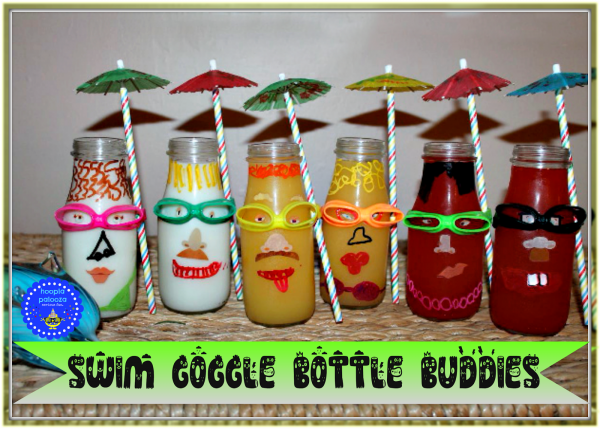 1-swim-goggle-bottle-buddies-title-hooplapalooza (1)