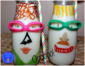 10-swim-goggle-bottle-buddies-white-hooplapalooza