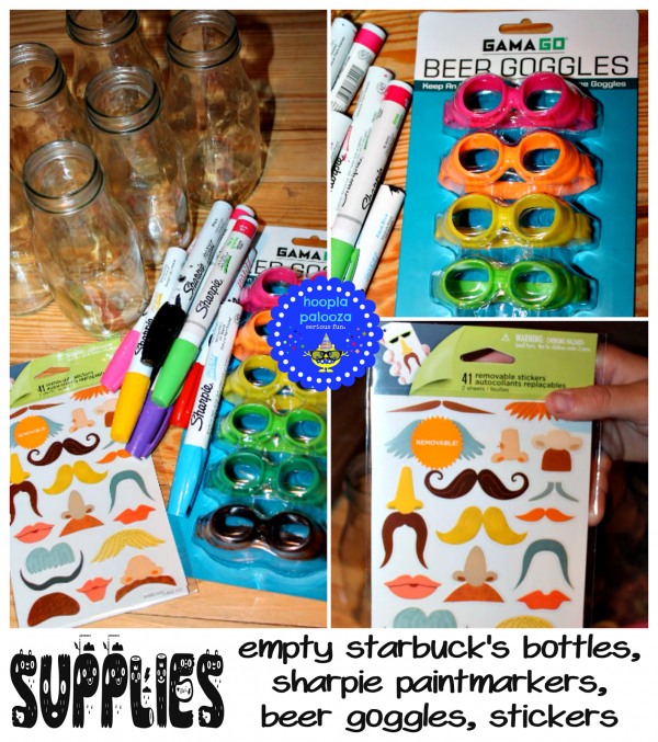2-swim-goggle-bottle-buddies-supplies-hooplapalooza