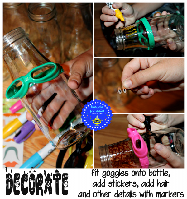 3-swim-goggle-bottle-buddies-decorate-hooplapalooza