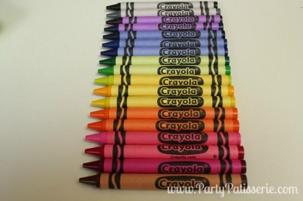 Crayon_DIY_2