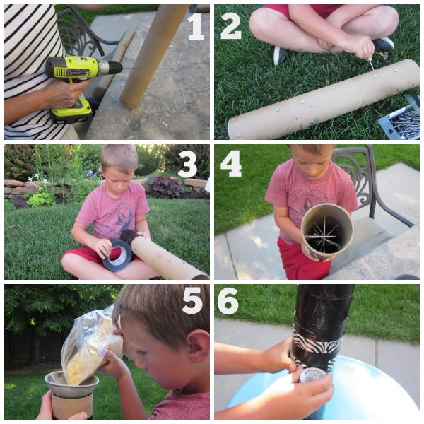 How to Make a Rainstick.jpg