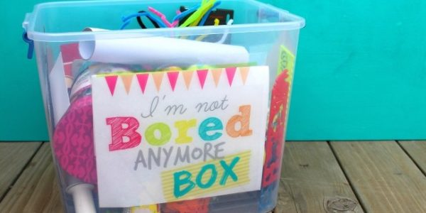 Im-not-bored-anymore-box