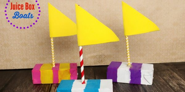 Juice Box Boats Featured Image (1)