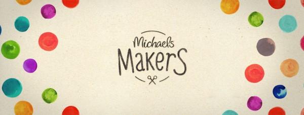 http://www.designdazzle.com/wp-content/uploads/2014/06/MichaelsMK-600x227.jpg