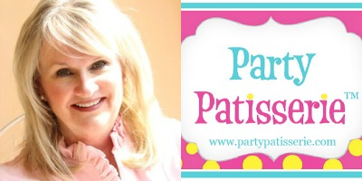 Party_Patisserie_Logo