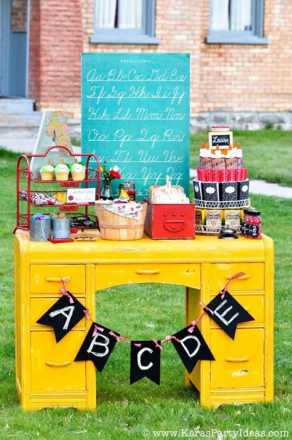 Back-to-School-Party-via-Karas-Party-Ideas-KarasPartyIdeas.com-backtoschool-party-school-party-ideas-supplies-vintage-oldschoolhouse-smart-printables-karaspartyideas-karaallen-54