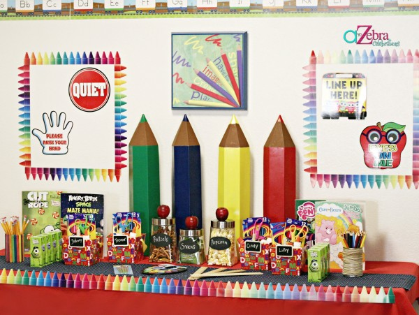 back-to-school-party-ideas-1-600x451