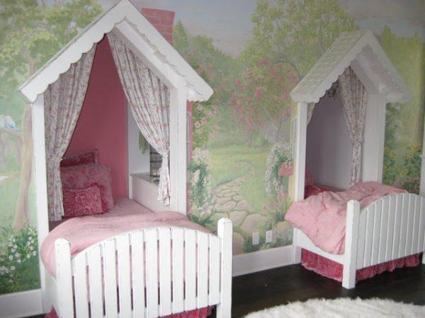 cottage-storybook-girls-bedroom1