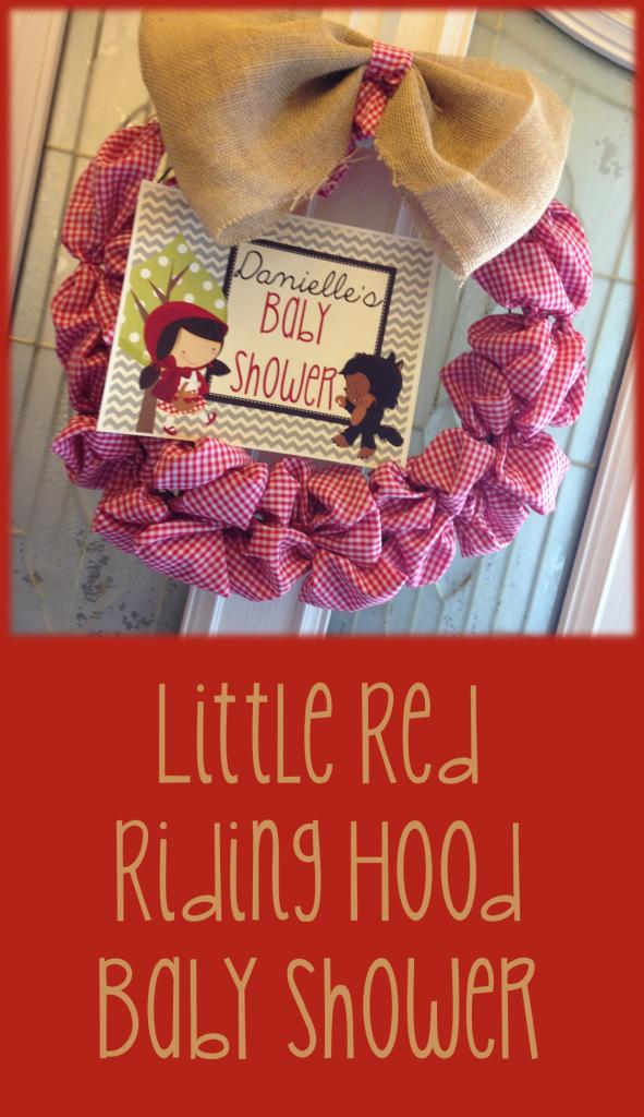 Adorable Girl Baby Shower Ideas Design Dazzle