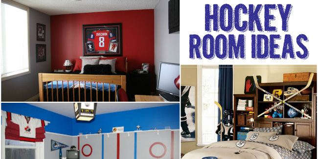 hockey bedroom ideas for boys room design dazzle