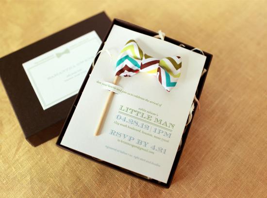 creative baby shower invitations  design dazzle, Baby shower invitations