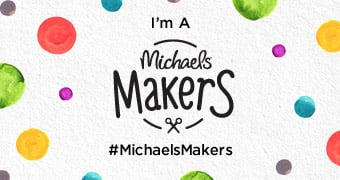 Michaels Makers