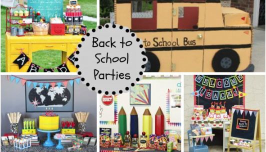 back-to-school-parties-sl