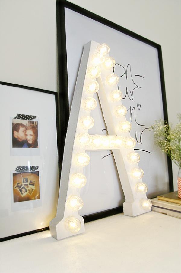 Dorm Room Decorating Ideas Design Dazzle