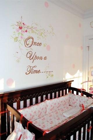 1baby nursery onceupo jenniferpalmer7 23large1