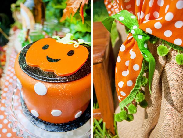 LittlePumpkin_birthdayparty_2