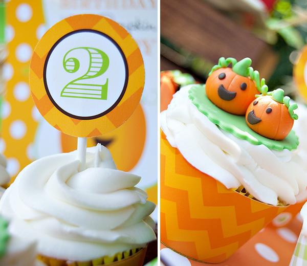 LittlePumpkin_birthdayparty_9