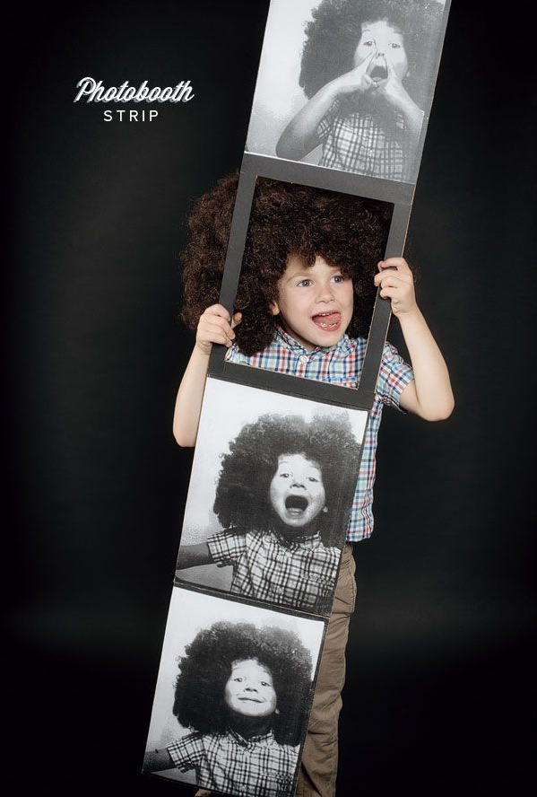 10 Brilliant Boy Halloween Costume Ideas on Free Month Printables