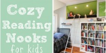 cozy reading  nooks for kids fi
