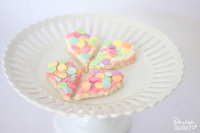 fairy-wings-plate