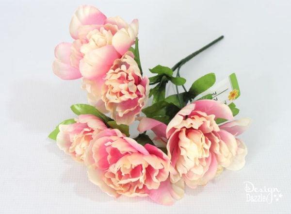 http://www.designdazzle.com/wp-content/uploads/2014/09/flowers1-600x441.jpg