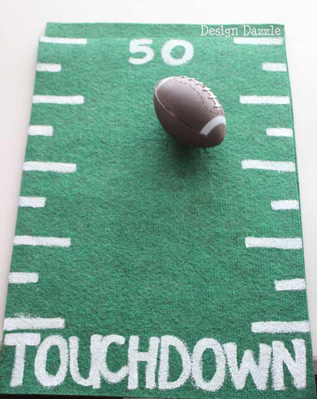 football-field-close-up